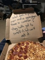 dominos-pizza-delivers.jpg