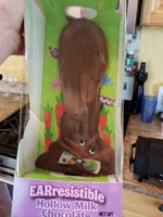 forgot-chocolate-easter-bunny-car.jpg