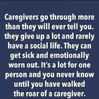 care givers.jpg