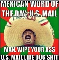 Mexican-Word-of-the-Day--U-S--Mail072819431499347943.jpg