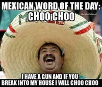 mexican-word-of-the-day.jpg