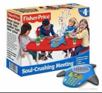 game-fisherprice-picture.jpg