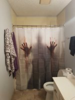 shower-curtain-hope-kids.jpg