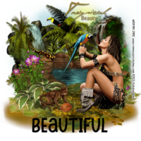 KK_Unique tropical beauty__Beautiful.png