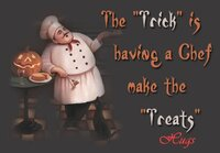 chef trick treat  hugs.jpg
