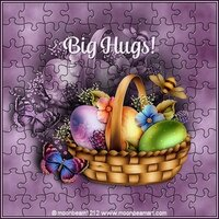 easter_basket_tag_BigHugs-vi.jpg