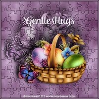 easter_basket_tag_GentleHugs-vi.jpg