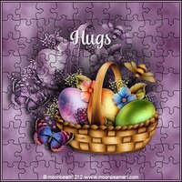 easter_basket_tag_Hugs-vi.jpg