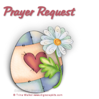 ma_easter_egg_tag_PrayerRequest-vi.png