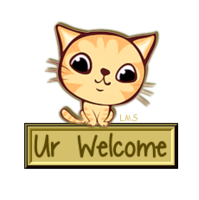 TinyKitty_UrWelcome-vi.png
