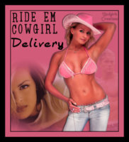 Cowgirl_Delivery-vi.jpg