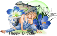 Beautiful Moments PNG Tag hb.png