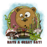 SWBear_GreatDay-vi.png