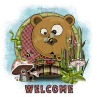 SWBear_Welcome-vi.png