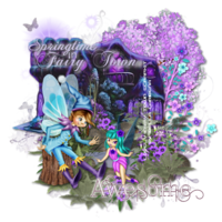 SpringtimeInFairyTown_Awesome-vi.png
