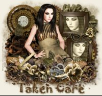 TakenCare-HeaderbyGMtags3.jpg
