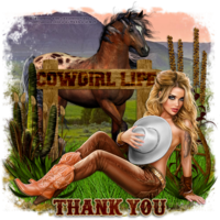 ThankYouCowgirlLife-vi.png