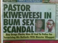 ugandan-newspaper-headline-rollercoaster-ride-start-finish.jpg