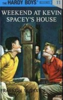 hardy-boys-escape.jpg