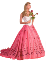 Wistful_in_Pink_LoStar75-0032..png