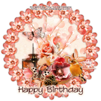 Flowers_12_HappyBirthday-vi.png
