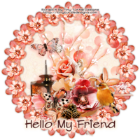 Flowers_12_HelloMyFriend-vi.png