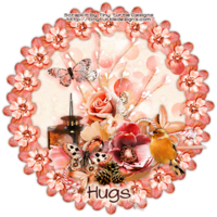 Flowers_12_Hugs-vi.png