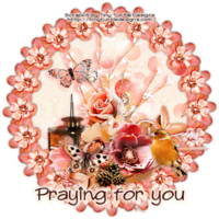 Flowers_12_Prayingforyou-vi.png