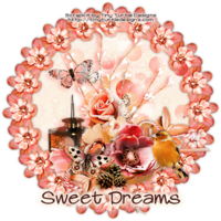 Flowers_12_SweetDreams-vi.png