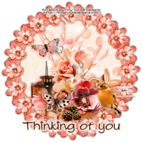 Flowers_12_Thinkingofyou-vi.png
