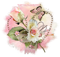 Flowers_10_Mom-vi.png
