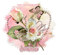 Flowers_10_Awesome-vi.png