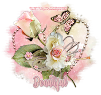 Flowers_10_Beautiful-vi.png