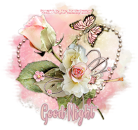Flowers_10_GoodNight-vi.png