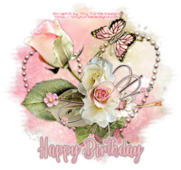Flowers_10_HappyBirthday-vi.png