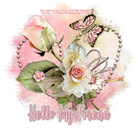 Flowers_10_HelloMyFriend-vi.png