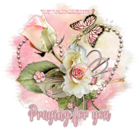 Flowers_10_Prayingforyou-vi.png