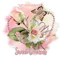 Flowers_10_SweetDreams-vi.png