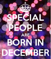 special-people-are-born-in-december-10.png