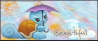 Cute_08_Beautiful-vi.jpg