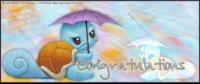 Cute_08_Congratulations-vi.jpg