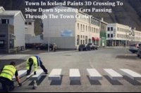 town-iceland-paints-3d-crosswalk-slow-speeding-cars-passing-town-center.jpg