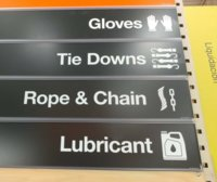 home-depot-fifty-shades-orange.jpg