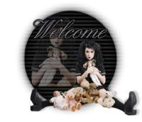 Welcome - [000082]1000158 - gg.jpg