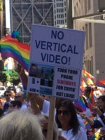important-sign-san-francisco-pride-parade.jpg