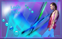 Loves_Divine_Header_By_Joni333.jpg