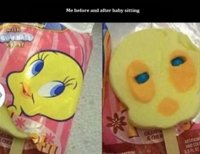 when-its-me-before-and-after-having-kids.jpg