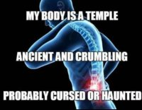 your-body-is-your-temple.jpg