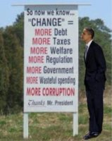 Obama's change more of the same.jpg