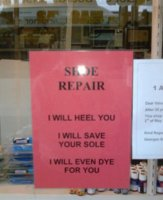 shoes-repaired-picture.jpg